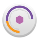 Disk Cleaner - Free Your Hard Drive Space, Clean Cache, Tune Your ...