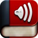 Audiobooks HQ – 9750+ KOSTENLOSE & 100.000 Premium-Hörbücher