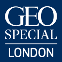 GEO Special London