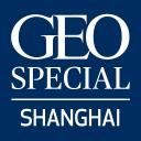 GEO Special Shanghai, Peking, Hongkong