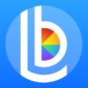Lightbow für Philips hue / LIFX / Belkin WeMo