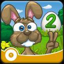 Feiertag 2 - 4 tolle Oster-Spiele für clevere Kinder