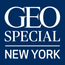 GEO Special New York