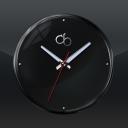 cb Time - Hochsicherer Tresor versteckt in einer Uhr