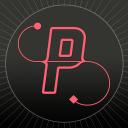 Path on - Swipe to Type