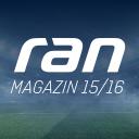 ran Magazin - Die Bundesliga Vorschau 2015/16