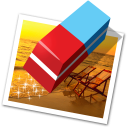 Super Eraser - Remove Unwanted Objects & Fix Photos