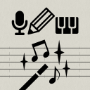 Chordana Composer