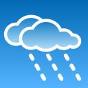 RegenVorschau