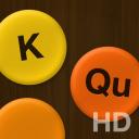 Kreuz und Quer für iPad - Wortsuche