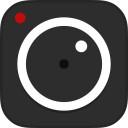 ProCam 2 - Kamera und Foto- / Video-Editor