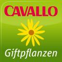 CAVALLO Giftpflanzen-Bestimmung für Reiter und Pferdebesitzer