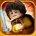 LEGO® Der Herr der Ringe™