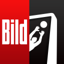 BUNDESLIGA bei BILD – Fußball-News, Highlight-Videos & ...