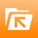 MobiFolders - Dateimanager und PDF-Reader