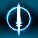 God of Blades