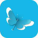 Photo Editor By PicChop - An Easy-to-Use Photo Cut-Out App to ...