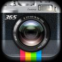 Camera 365 X