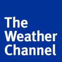 The Weather Channel und de.weather.com – lokale Vorhersagen, ...