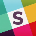 Slack - Team Communication