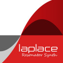 Laplace - Resonator Synthesizer