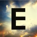 EyeEm – Foto Filter Kamera & Fotografie Community