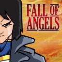 Fall of Angels HD
