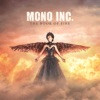 Mono Inc.: The Book of Fire