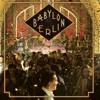 Babylon Berlin: Babylon Berlin, Staffel 1