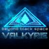 Beyond Black Space Valkyrie