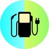 FUELZ! Strom+Benzin+Diesel