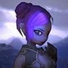 Nimian Legends : Vandgels