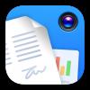 Doc Scanner - PDF scannen