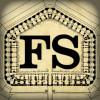 Fort Sumter: Secession Crisis