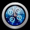 iClock - Menubar Clock
