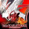 SaGa SCARLET GRACE : AMBITIONS