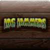 Log Jammers