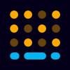 Smojis - Die Emoji-Tastatur