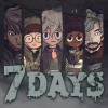 7Days: Sponsoren