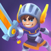Nonstop Knight 2 - Action RPG