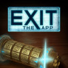EXIT - The Curse of Ophir