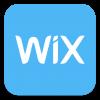 Wix Photo Albums