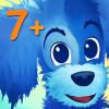 Lazuli 7+ Mathematik Lernspiel