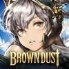 Brown Dust - RPG