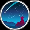 iPhemeris Astrologie