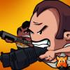 Gunslugs:Rogue Tactics