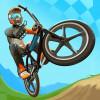 Mad Skills BMX 2