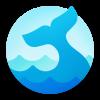 Waterlogue Pro