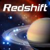 Redshift Premium - Astronomie