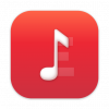 Silicio 3 for Spotify + iTunes